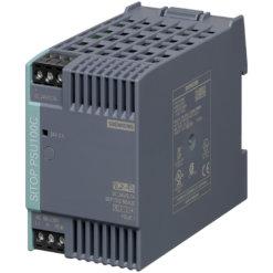 Bộ nguồn 24VDC/3.7A (in 120-230VAC/110-300VDC) SITOP PSU100C 6EP1332-5BA20