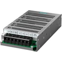 Bộ nguồn 24VDC/6.2A (100-240VAC) PSU100D 6EP1333-1LD00
