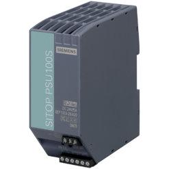 Bộ nguồn 24VDC/5A (120/230VAC) SITOP PSU100S 6EP1333-2BA20