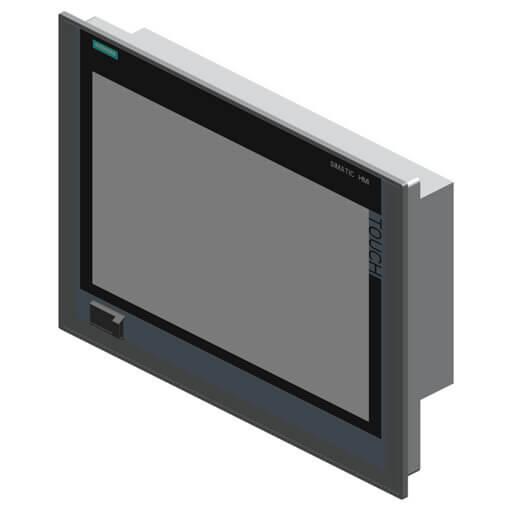 IPC477E Touch