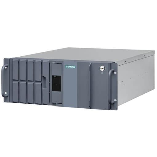 Máy tính công nghiệp SIMATIC IPC1047