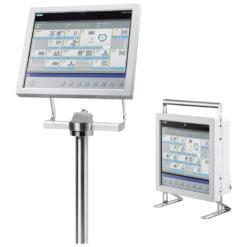 HMI Panel PC Ex OG