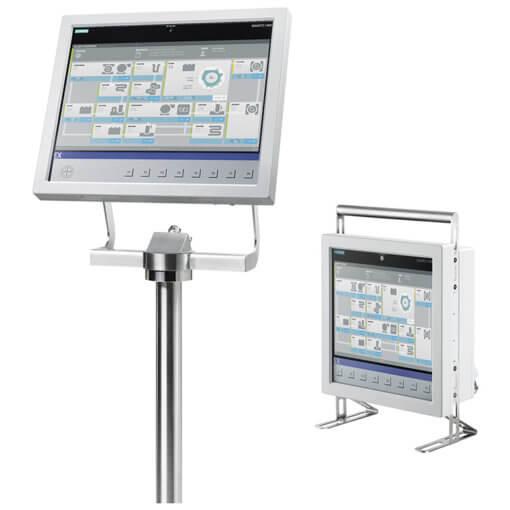 SIMATIC Panel PC EX OG
