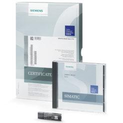 SIMATIC WinCC Basic License