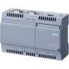 Bộ IIoT Gateway SIMATIC IOT2040 6ES7647-0AA00-1YA2