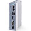 Bộ IIoT Gateway SIMATIC IOT2050 6ES7647-0BA00-0YA2