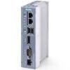 Bộ IIoT Gateway SIMATIC IOT2050 6ES7647-0BA00-1YA2