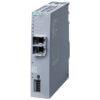 Bộ IoT Gateway CC712 SIMATIC Cloud Connect 7 6GK1411-1AC00