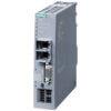 Bộ IoT Gateway CC716 SIMATIC Cloud Connect 7 6GK1411-5AC00